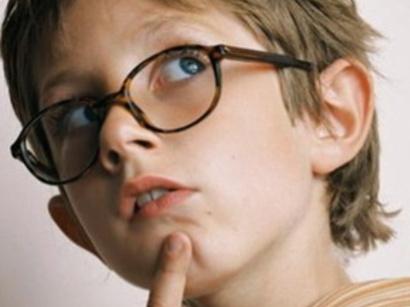 Детский окулист — Консультация у детского офтальмолога