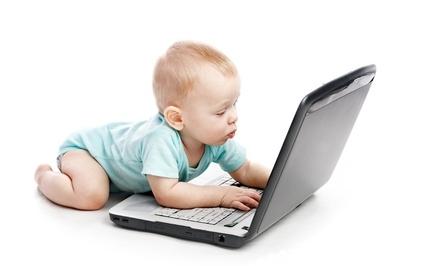Как планшет влияет на зрение ребенка? Советы офтальмолога