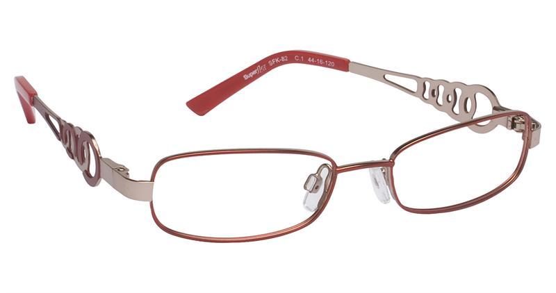 Выбор очков для ребенка – как правильно подобрать очки для малыша?