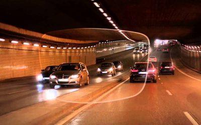 Очки антифары для автомобилистов. Современный взгляд