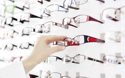 Где купить очки в Екатеринбурге?