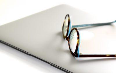 Сколько стоят очки?