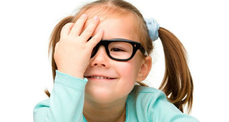 Может ли «ленивый глаз» стать трудолюбивым? Амблиопия и ее лечение