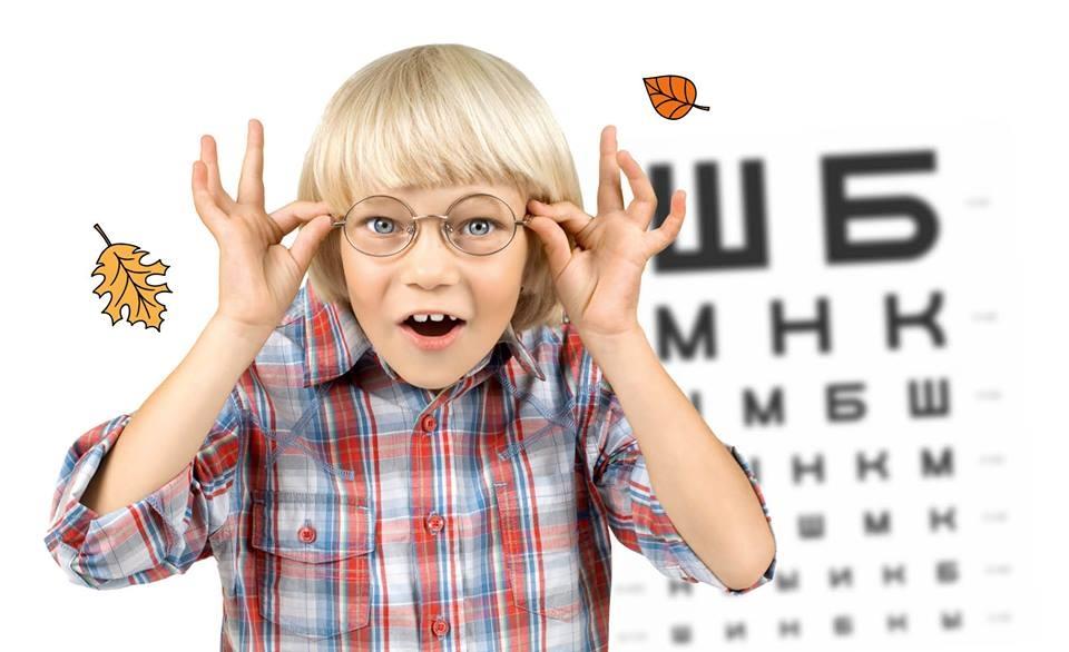 Новые методы диагностики и лечения в Офтальмологической клинике Светланы Богачевой