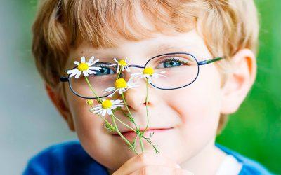 Близорукость у детей. Что нужно знать взрослым?