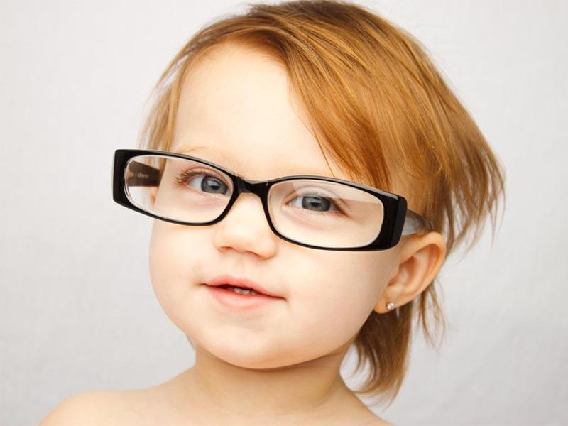 очки для детей